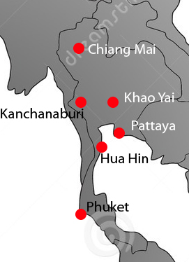 http://www.dreamstime.com/royalty-free-stock-photos-south-east-asia-map-image748238