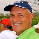 mark-siegel-golfasian